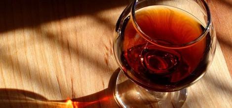 vino-cannonau